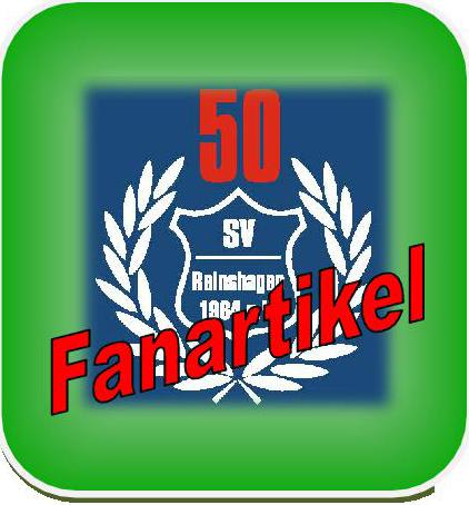 2014 - 3 -SVR Starteite Fanartikel