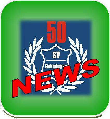 2014 - 3 -SVR Startseite News